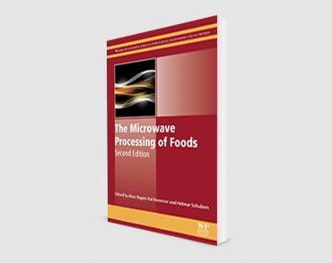 Die schnelle Mikrowelle – kurze Behandlungszeiten für die Haltbarmachung von Lebensmitteln