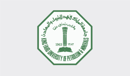 King Fahd University of Petroleum & Minerals (KFUPM)