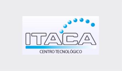 Technical University of Valencia