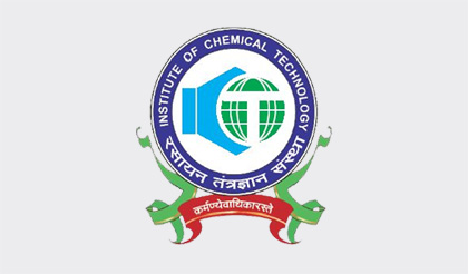 University of Mumbai, Institute of Chemical Technology