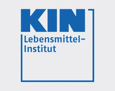 KIN-Symposium