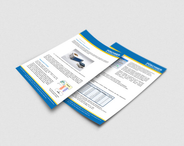 Dielectric Kit open Coax