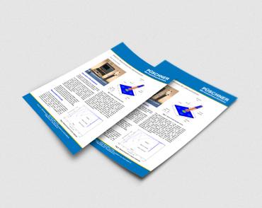 Dielectric Measurement Kit μWaveAnalyser